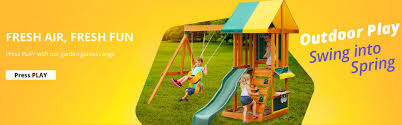 play outdoor for children fresh air and fun with manomano : games and activities